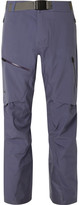 Kjus - Frx Pro Ski Trousers