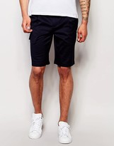 Minimum Smart Cargo Short