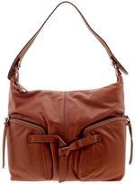 Kooba Farrah Handbag