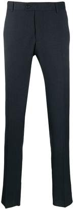 Tonello skinny fit trousers