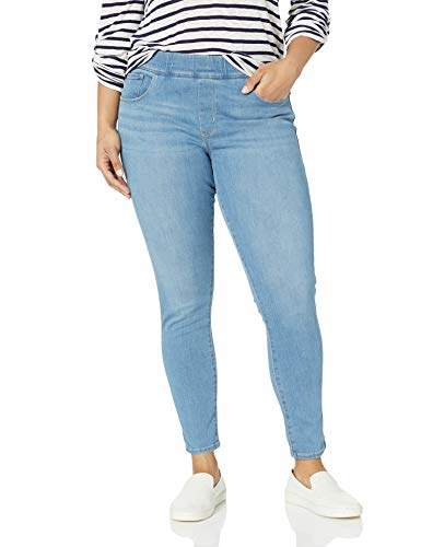 5fa8f99a1c6f7 Levis Perfectly Slimming Jeans - ShopStyle