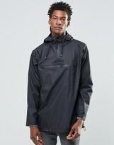 Rains Anorak Overhead Jacket Waterproof