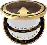 Sephora KAREN WALKER Amber Craft: Mirror Compact