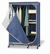 Organize It All Storage Armoire