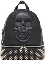 Philipp Plein Backpack