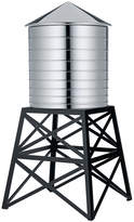 Alessi Water Tower Container