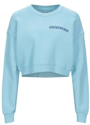 Adaptation Sweatshirt