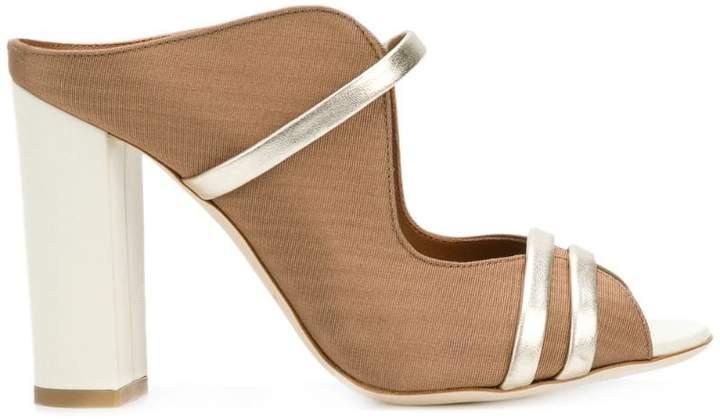 Malone Souliers Maureen sandals