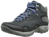 Chaco Women's Azula Mid Waterproof-W Hiking Shoe