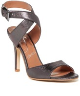 J. Renee Suzanna Too Ankle Strap Sandal