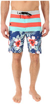 Rip Curl Mirage Crew Boardshorts