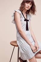 Eva Franco Cata Swing Dress