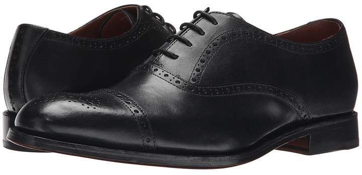 Grenson Matthew Men's Lace up casual Shoes