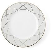 "Haviland Claire De Lune"" Arch Bread & Butter Plate"