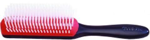 Denman Classic Medium Styling Brush D3 7 Row