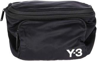 Y-3 Y 3 Multiwear Folded Backpack