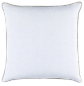 Surya Sasha Pillow