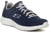 Skechers Burst Sneaker