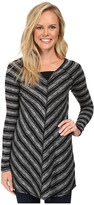 Aventura Clothing Bexley Tunic
