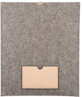 Reed Krakoff iPad Sleeve