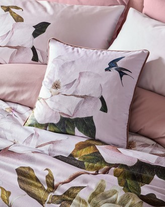 Ted Baker Opal Feather Filled Cushion