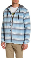 Billabong Mcy Baja Core Fit Jacket