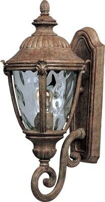 Astoria Grand Jarrett Outdoor Wall Lantern