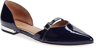 Linea Paolo Demi d'Orsay Flat