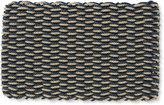 L.L. Bean Nautical Rope Doormat