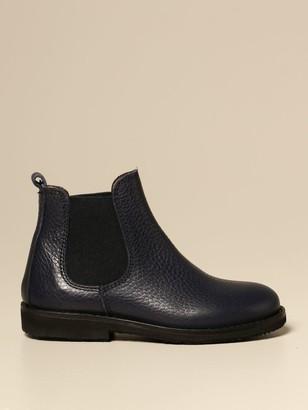 Gallucci Shoes Kids