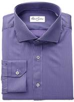 Robert Graham Olaf Dress Shirt