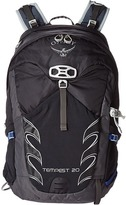 Osprey Tempest 20 Backpack Bags