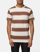 Tavik Men's Newport Short Sleeve Knit