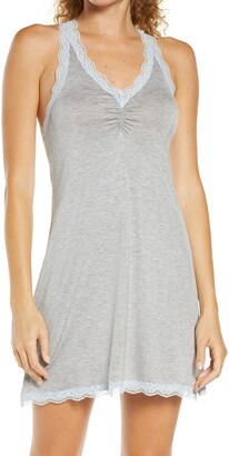 Honeydew Intimates All American Chemise