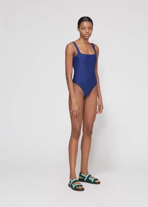 Shaina Mote Square Swimsuit