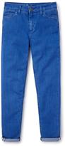 Boden Boyfriend Jeans