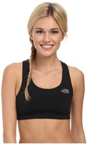 The North Face Bounce-B Gone Bra