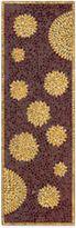 Bed Bath & Beyond Chrysanthemum Mosaic Wall Panel