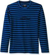 HUF Men's Montauk Shirt