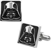 Star Wars Darth Vader Stainless Steel Cuff Links