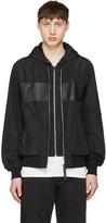 Mackage Black Weston Jacket