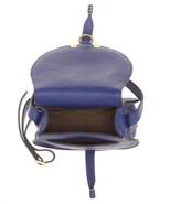 Chloé Marcie Small leather shoulder bag