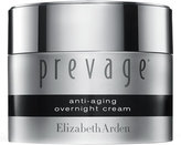 Elizabeth Arden Prevage Night Anti-Aging Restorative Cream