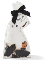 Williams-Sonoma Williams Sonoma Ghost & Bat Cookies