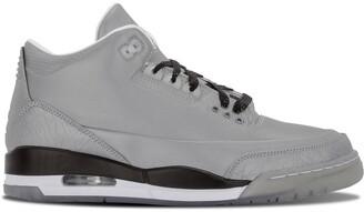 Jordan Air 3 5Lab3 sneakers