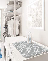 Laundry Solutions Laundry Solutions by Westex