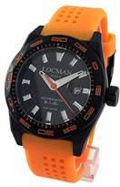 Locman Men's Watch 216V3CBCBNKBS2-OR