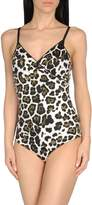 Christies One-piece swimsuits - Item 47194540