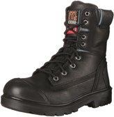 Kodiak Men's Blue 8 CSA Safety Boot