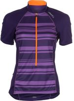 Craft Path Jersey - Short Sleeve
